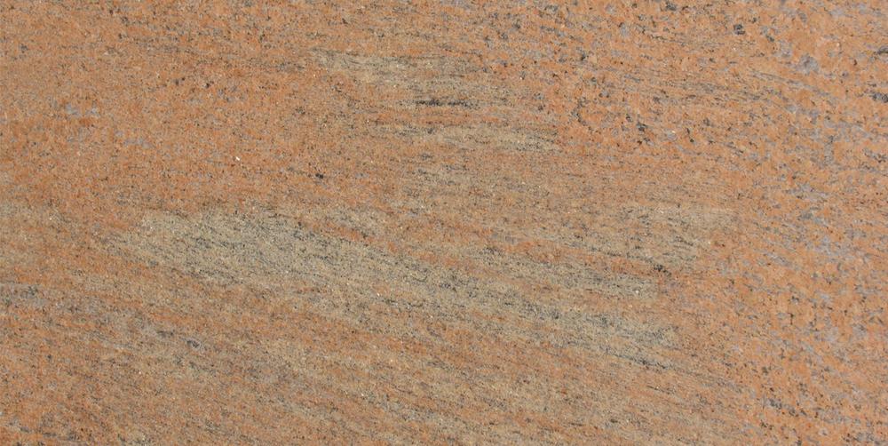 Raw Granite Stone : Granite slab raw silk stonemasons melbourne