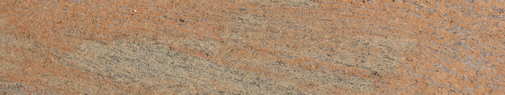 Granite Slab - Raw Silk