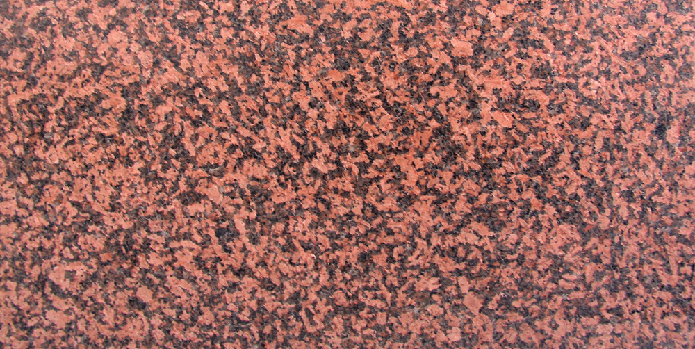 Product Red Granite : Granite slab red belmore stonemasons melbourne