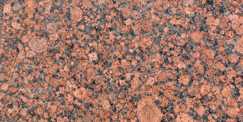 Product Red Granite : Granite slab red carmen stonemasons melbourne