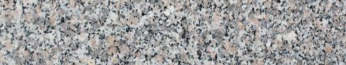 Granite Slab - Rosa Beta