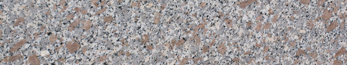 Granite Slab - Rosa Giandone