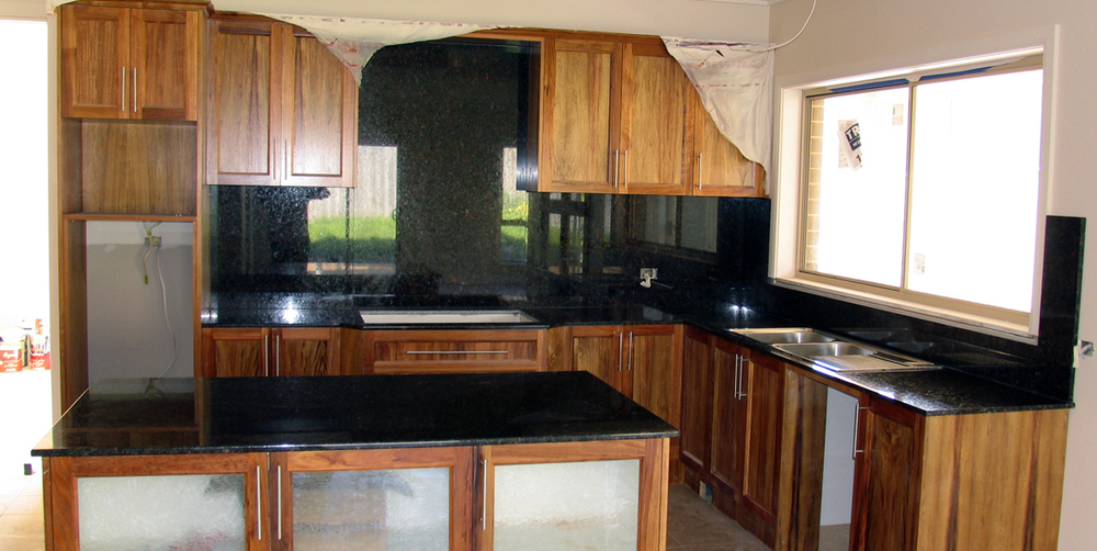 Pupkin Tan Brown Granite Kitchen Countertop Granix Marble Baltic Brown