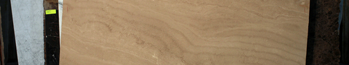 travertine-slab-ondulato-dark
