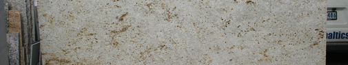 Granite Slab Colonial Gold