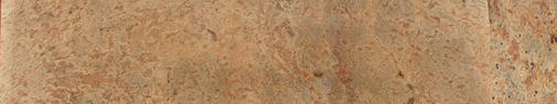 Granite Slab - Madura Gold