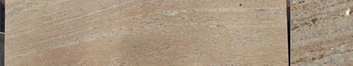 Granite Slab -New River Gold