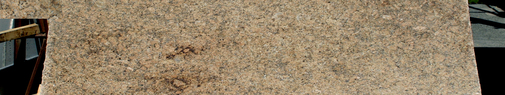 Granite Slab - Giallo Venetiano