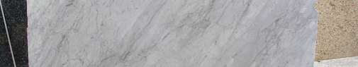 Marble Slab White Carrara CD