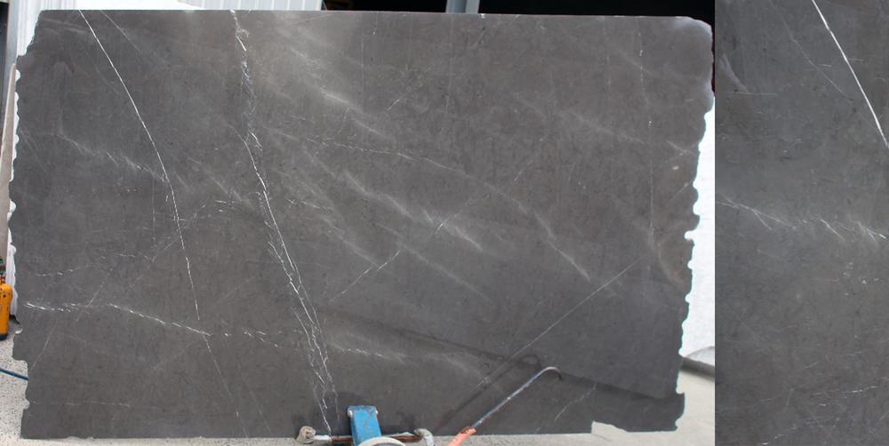 marble slab - pietra grey