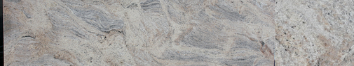 Granite Slab - Colonial Ivory Tab