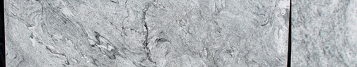 Granite Slab - Viscount White