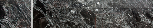Granite Slab Black Forest Extra