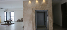 Elevation Daino Reale Marble
