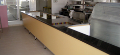 Table Tops Amp Granite Benchtops Quality Granite Amp Marble
