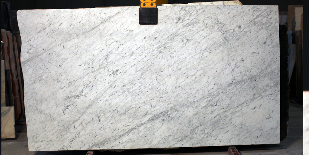 Some Helpful Questions On Astute Systems For How Big Are Marble Slabs