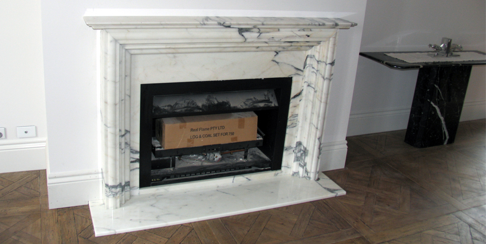 Pin Stone Fireplace Marble Fireplace Stone Mantel Mantel Jpg On Pinterest